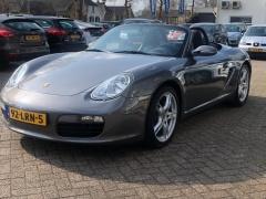 Porsche-Boxster-6