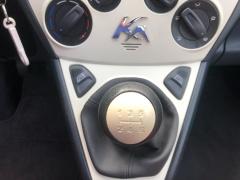 Ford-Ka-11