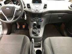 Ford-Fiesta-6