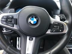 BMW-5 Serie-34