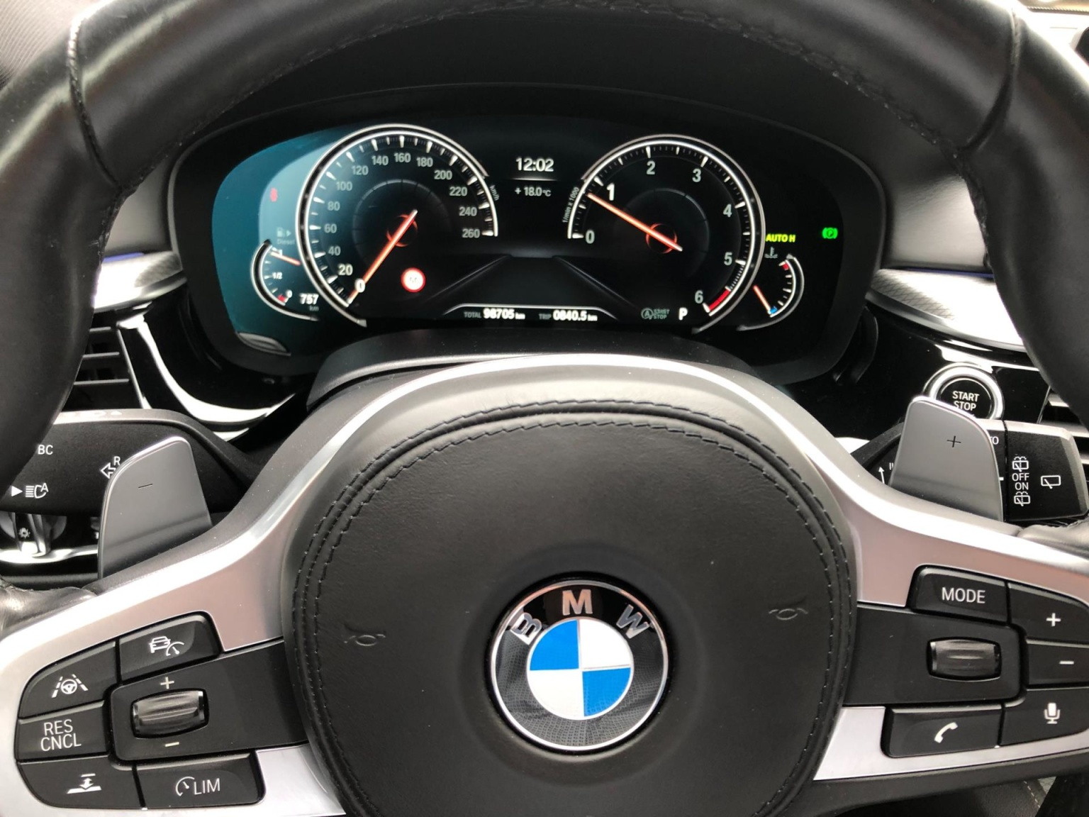 BMW-5 Serie-21