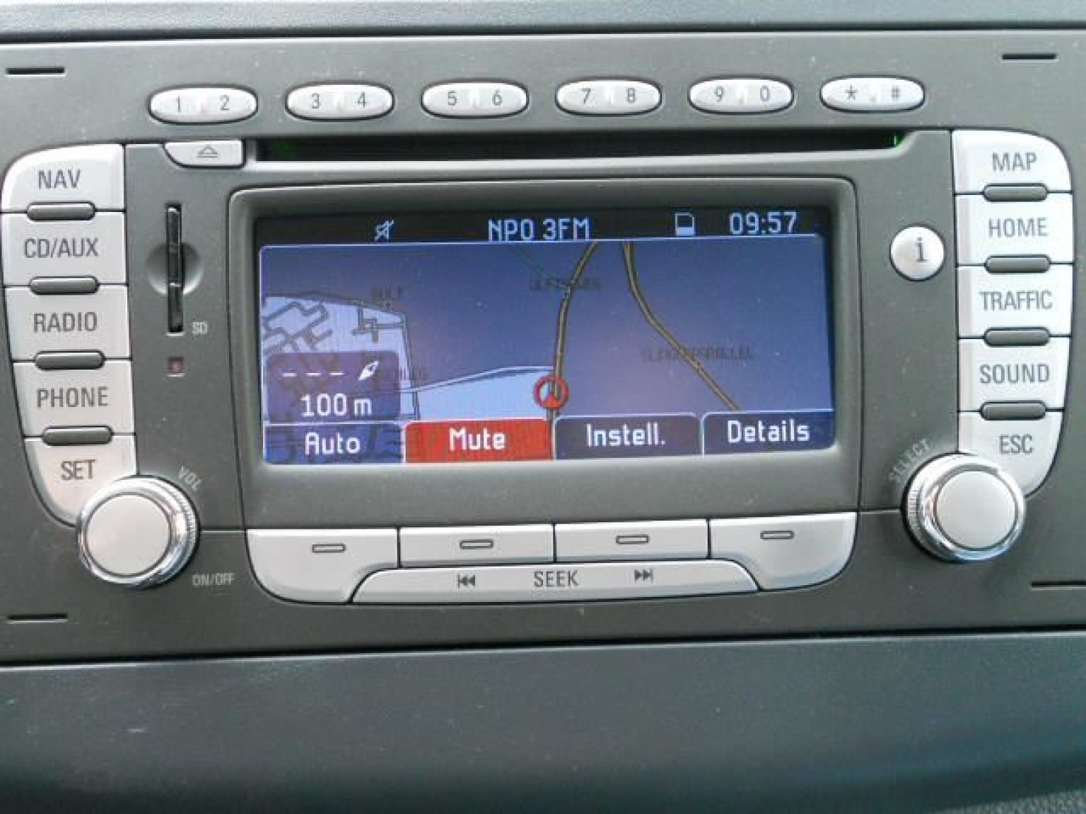 Ford-Transit Connect-10