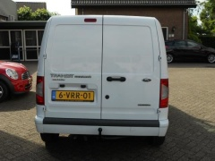 Ford-Transit Connect-4