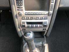 Porsche-Boxster-9