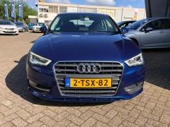 Audi-A3-2