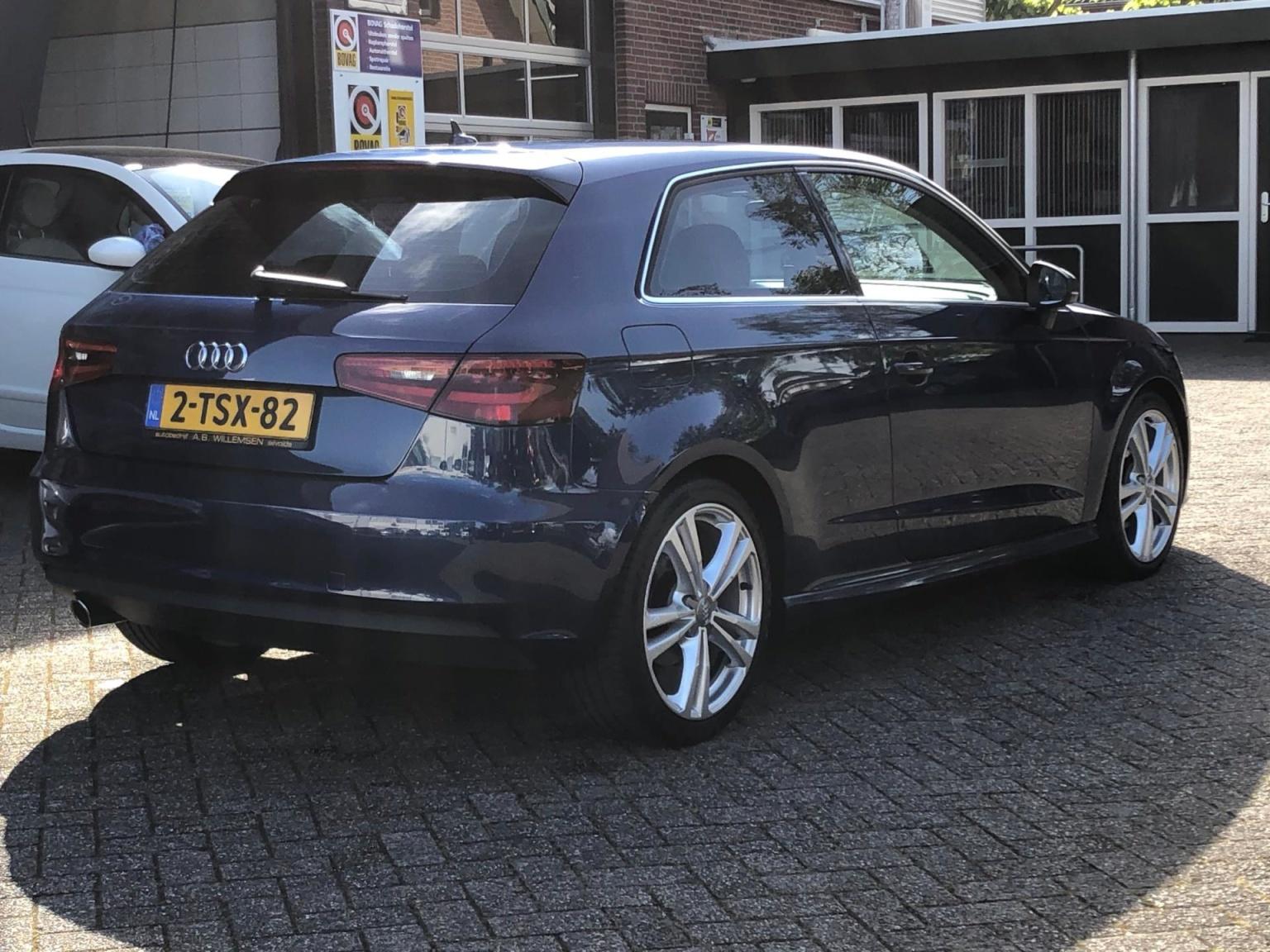 Audi-A3-8