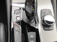 BMW-5 Serie-20